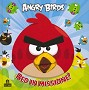 Angry birds. Red in missione! Ediz. illustrata