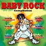 Baby Rock - Compilation