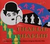 Charlie Chaplin - Modern Times and the others original Movies Hits