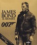 James Bond - Il mondo segreto di 007