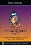 L´ indimostrabile ignoto