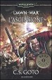 L´ascensione Dawn of war Warhammer 40000: 2