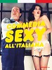 Commedia sexy all´italiana