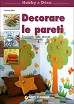 Decorare le pareti