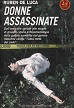 Donne assassinate