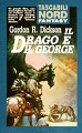Il drago e il george