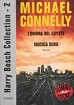 Harry Bosch Collection 2