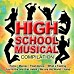 High School Musical - Compilation