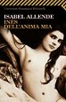 Ines dell´anima mia
