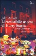 L´irresistibile ascesa di Harry Starks