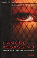 L´amore assassino