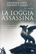 La loggia assassina