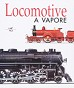 Locomotive a vapore