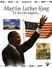 Martin Luther King: ´Io ho un sogno...´