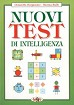 Nuovi test di intelligenza