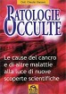 Patologie occulte
